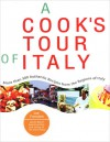 A Cook's Tour of Italy - Joe Famularo