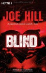 Blind - Joe Hill