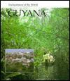 Guyana - Marlene Targ Brill