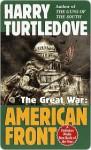Great War, Book 1 - Harry Turtledove