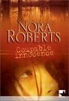 Coupable Innocence: Roman - Nora Roberts