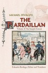 The Pardaillan, Volume II - Michel Zévaco