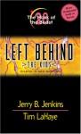 The Mark of the Beast: Dilema in New Bablyon - Jerry B. Jenkins, Tim LaHaye, Chris Fabry