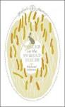 Walks In The Wheat Fields - Richard Jefferies