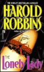 Lonely Lady - Harold Robbins