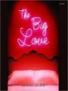 The Big Love (MP3 Book) - Sarah Dunn, Eliza Foss
