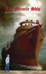The Miracle Ship - Brian O'Hare, John Gillespie