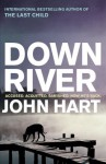 Down River - John Hart