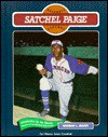 Satchel Paige (Baseball) - Norman L. Macht