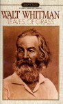Leaves of Grass (paper) - Walt Whitman, Gay Wilson Allen