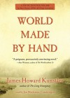 World Made by Hand [With Earbuds] - James Howard Kunstler, Jim Meskimen