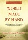 World Made by Hand [With Earbuds] - James Howard Kunstler, Jim Meskimen