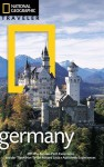 National Geographic Traveler: Germany, 3rd Edition - Michael Ivory