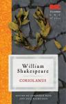 Coriolanus - Jonathan Bate, Eric Rasmussen, William Shakespeare