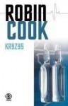 Kryzys - Robin Cook