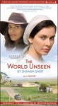 The World Unseen - Shamim Sarif, Lisa Ray