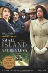 Small Island: A Novel - Andrea Levy