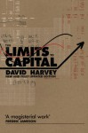 The Limits to Capital - David Harvey