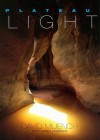 Plateau Light - David Muench, David Muench