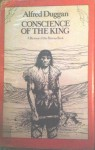 Conscience of the King - Alfred Duggan