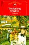 Railway Children, The - E. Nesbit