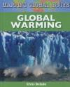 Global Warming - Chris Oxlade