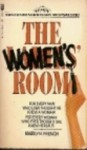 Women's Room - Marilyn French