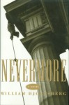 Nevermore - William Hjortsberg