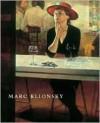 Marc Klionsky - John Russell, Elie Wiesel