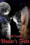Healer's Fate - Beth Caudill
