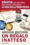 Un regalo inatteso - Alessia Gazzola