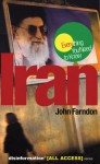 Iran: Everything You Need to Know - John Farndon