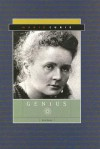 Marie Curie - Nick Healy