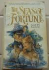 The Seas of Fortune - Simon McKay