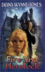 Fire and Hemlock - Diana Wynne Jones