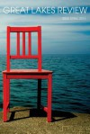 Great Lakes Review Issue 3 - David Megenhardt, Robert Jackson, David Bowen