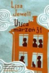 Ulica Marzeń 31 - Lisa Jewell