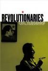 Revolutionaries - Eric J. Hobsbawm