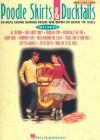 Poodle Skirts & Duck Tails - Hal Leonard Publishing Company