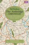 The Archers: The Ambridge Chronicles - BBC Books