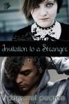 Invitation to a Stranger - Margaret Pearce