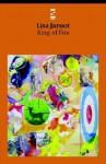Ring of Fire - Lisa Jarnot