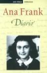Ana Frank: Diario de una adolescente - Anne Frank, Diego Puis