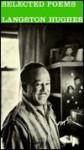 Selected Poems - Langston Hughes, E. McKnight Kauffer