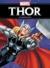 Thor: An Origin Story - Pat Olliffe