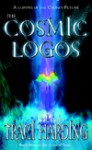 The Cosmic Logos - Traci Harding