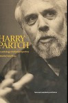 Harry Partch: An Anthology of Critical Perspectives - David Dunn
