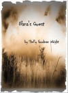 Nana's Quest - Shelly Goodman Wright