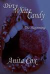 The Beginning (Dirty White Candy, #1) - Anita Cox