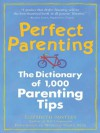 Perfect Parenting: The Dictionary of 1,000 Parenting Tips (Pantley) - Elizabeth Pantley
